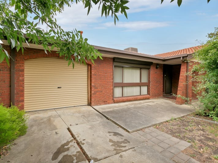13 Rangeview Crescent, Newton, SA 5074