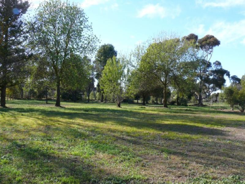 Address available on request, Moama, NSW 2731