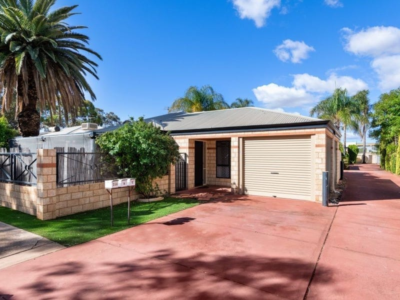1/25 Collins Street, Piccadilly, WA 6430