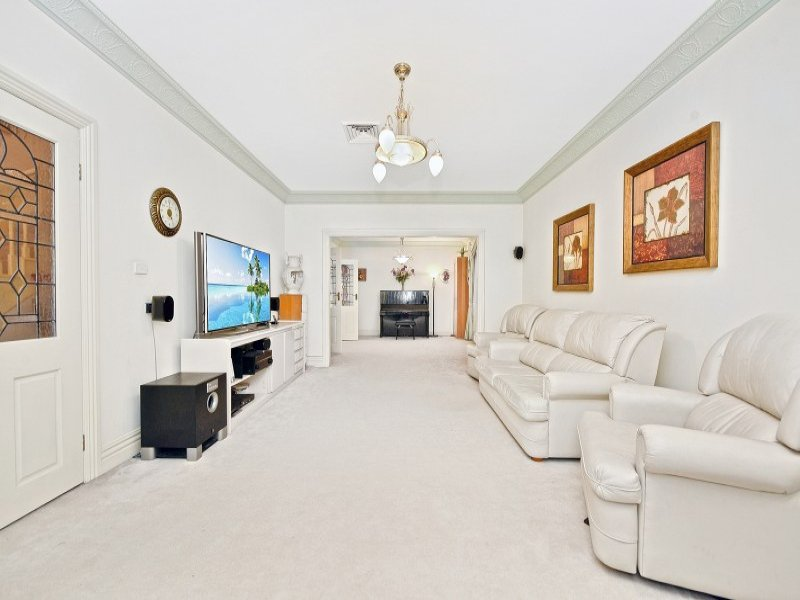 34 Cotswold Road, Strathfield, NSW 2135
