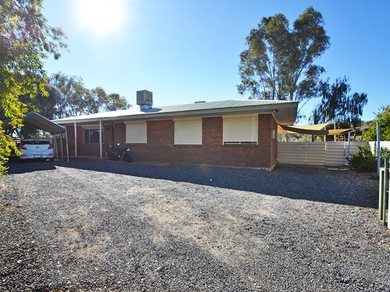 16 Holtermann Court, Larapinta, NT 0875