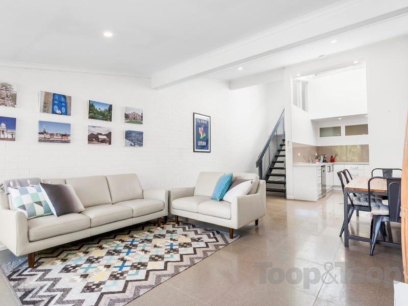 17A Vincent Place, Adelaide, SA 5000