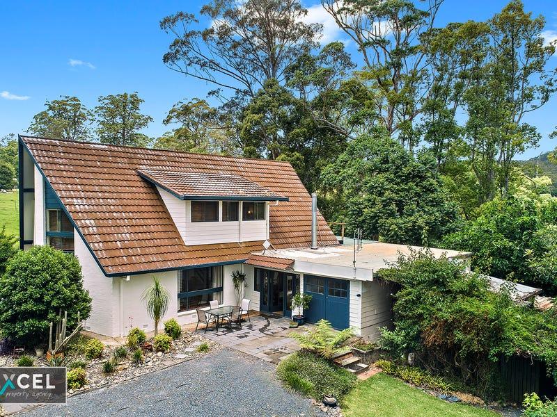 65 Upper Orara Road, Karangi, NSW 2450