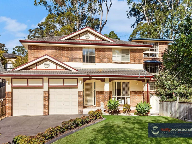 44 Somerset Street, Epping