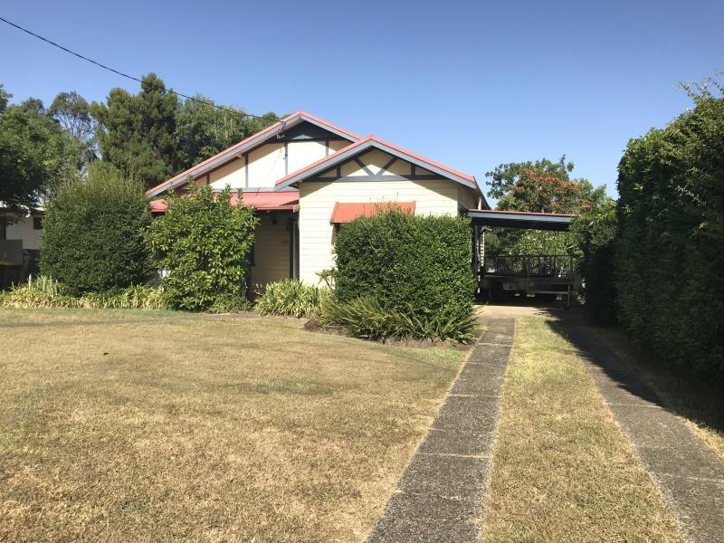 180 High Street, Wauchope, NSW 2446
