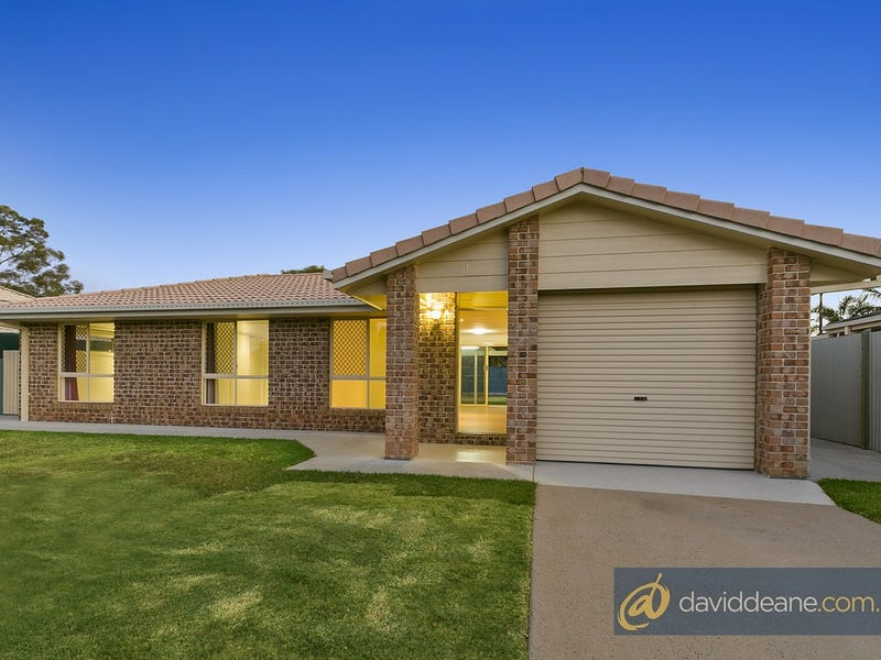 283 Todds Road, Lawnton, Qld 4501
