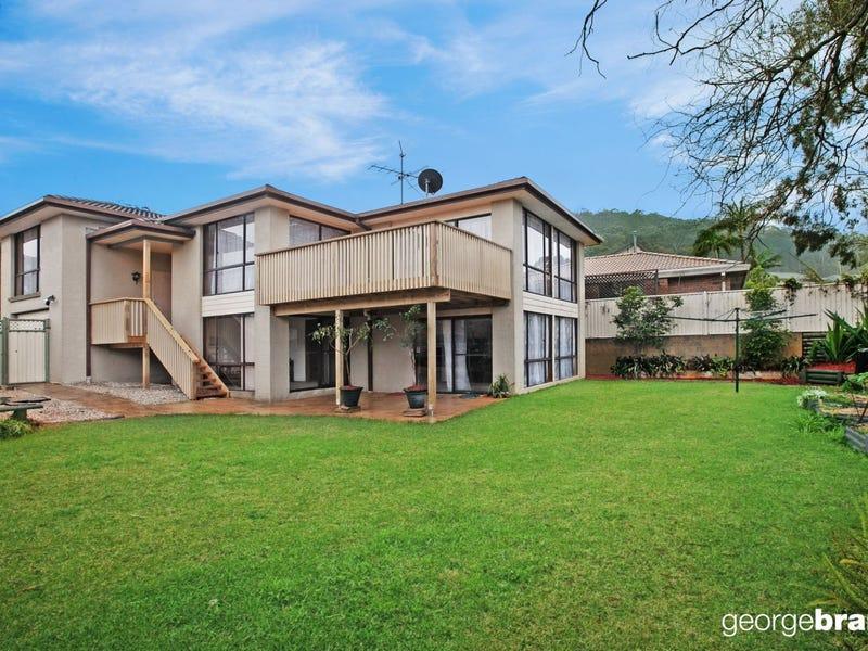6 Colleena Close, Kincumber, NSW 2251