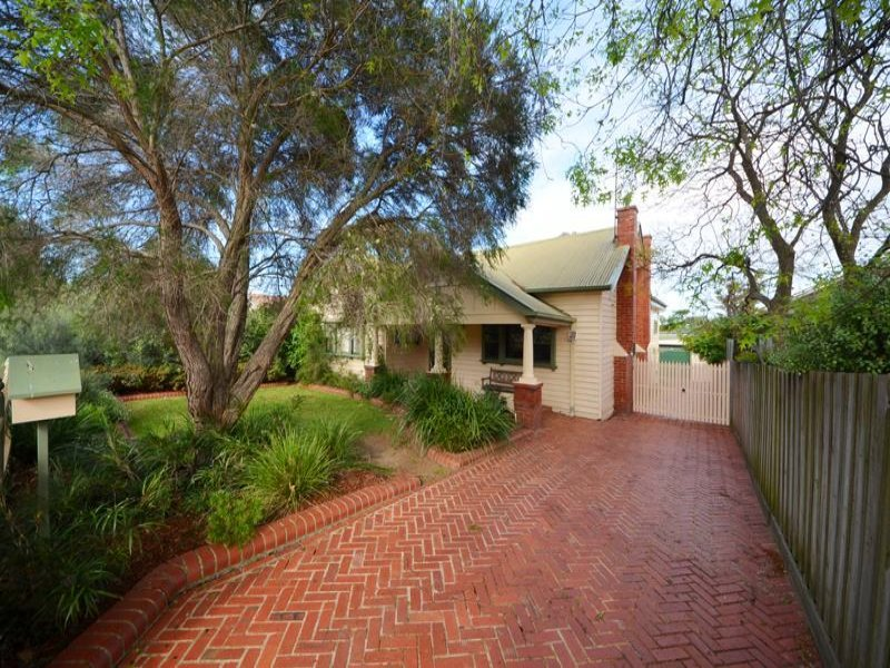 Address available on request, McKinnon, Vic 3204