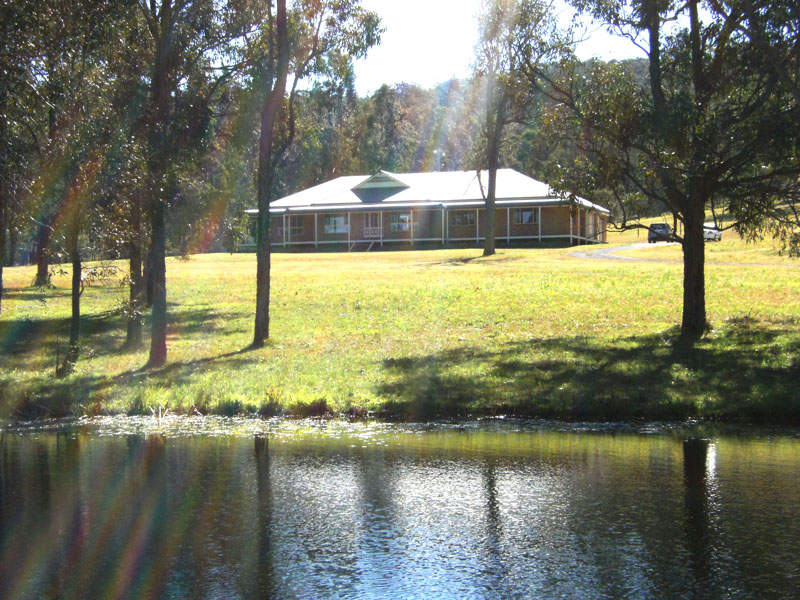 13 Forest Road, Duns Creek, NSW 2321