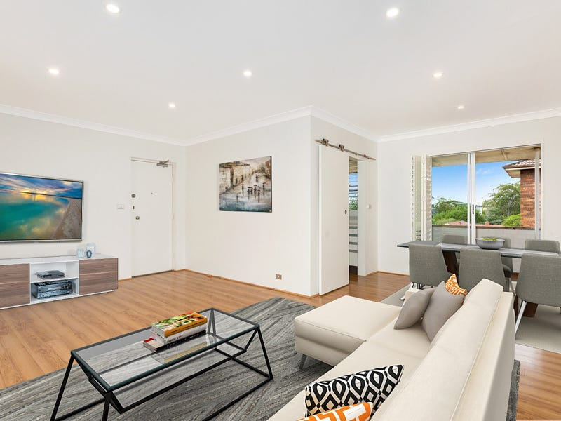9/64 Oxford Street, Epping, NSW 2121
