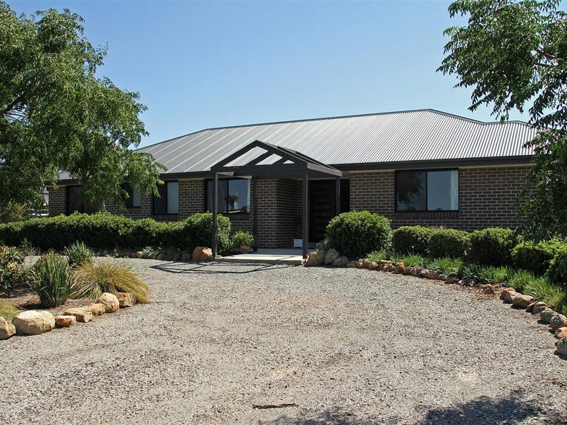 . Zouch Road, Yass, NSW 2582