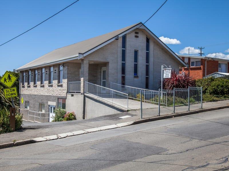 11 TALUNE STREET, Youngtown, Tas 7249