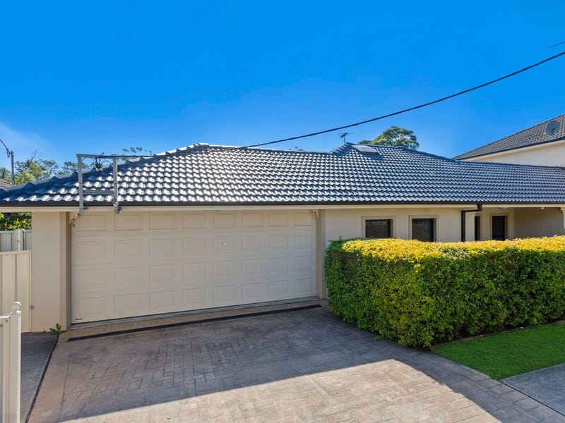 2/109 Kiora Road, Miranda, NSW 2228