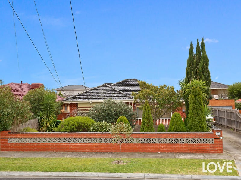 60 Robert Street, Lalor, Vic 3075