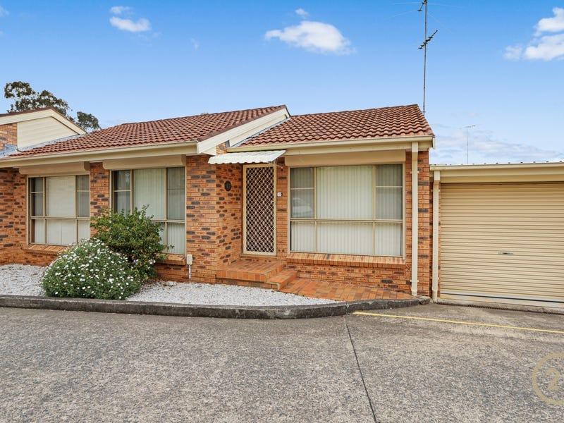 47/196-200 Harrow Rd, Glenfield, NSW 2167