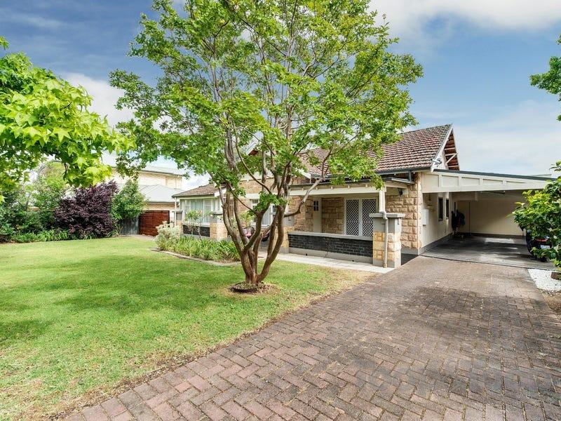 1 Trevorten Avenue, Glenunga, SA 5064
