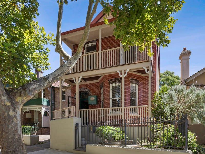 10 McLaren Street, North Sydney, NSW 2060