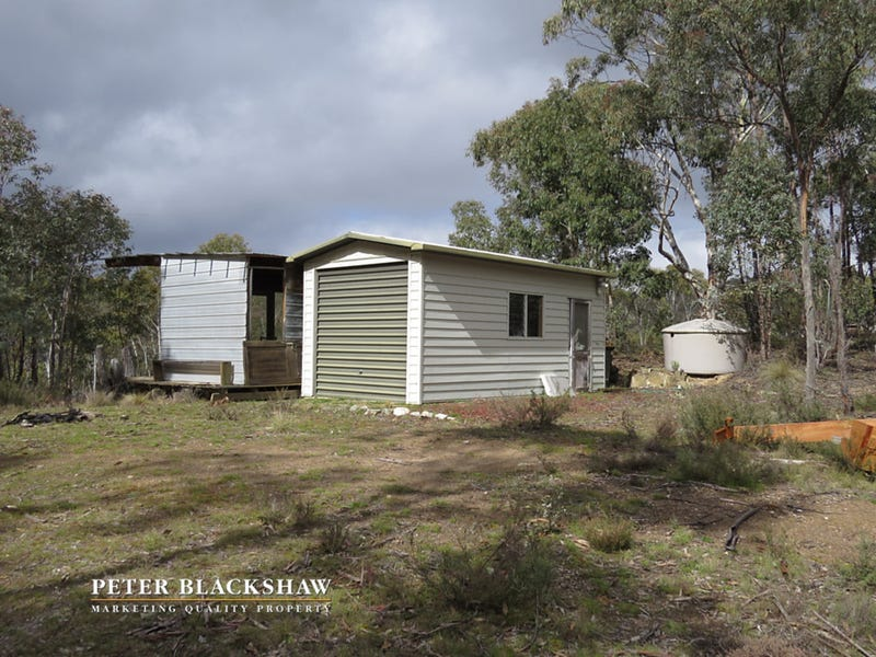 2088 Jerangle Road, Jerangle, NSW 2630
