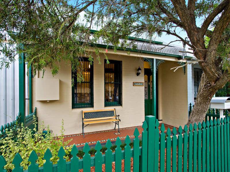 6 Hill Street, Leichhardt, NSW 2040