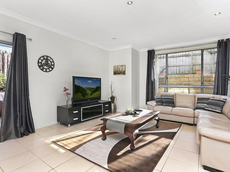 1/1 Webb Avenue, Hornsby, NSW 2077