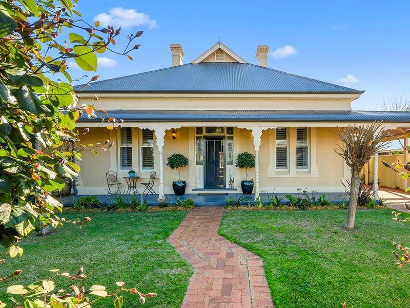25 Carnarvon Terrace, Largs North, SA 5016