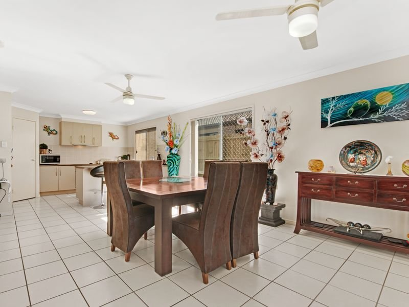 2 Tuohy Court, Rothwell, Qld 4022