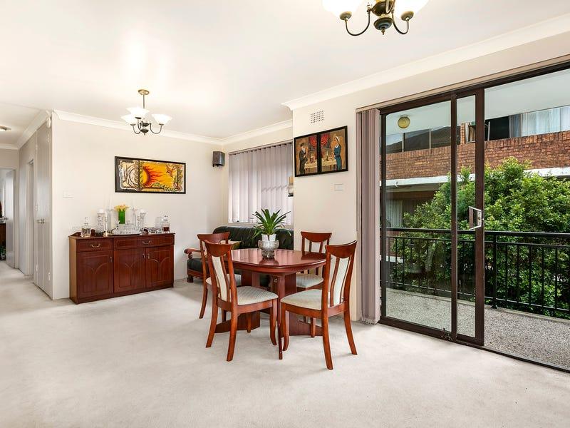4/36 Boronia Street, Kensington, NSW 2033