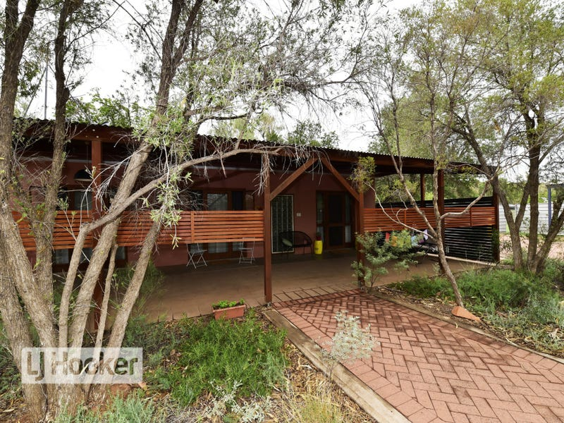 1/15 Priest Street, Braitling, NT 0870