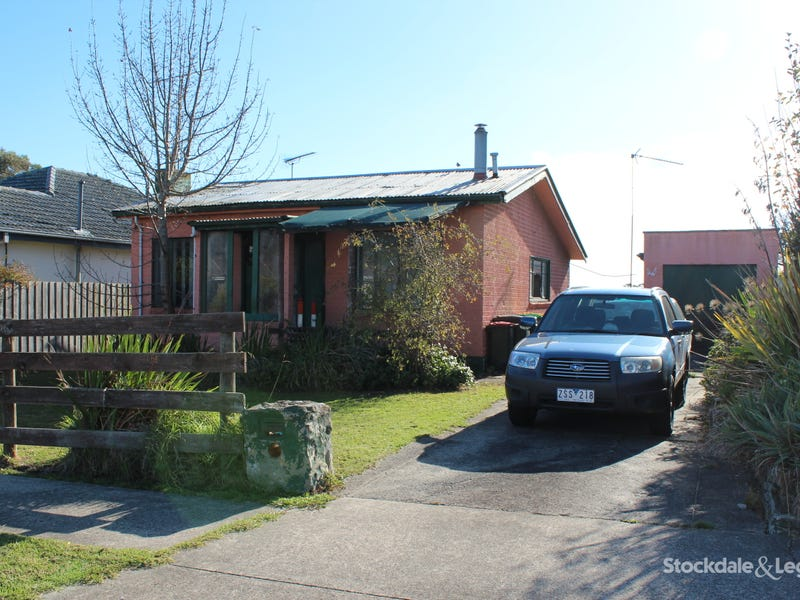57 Holmes Road, Morwell, Vic 3840