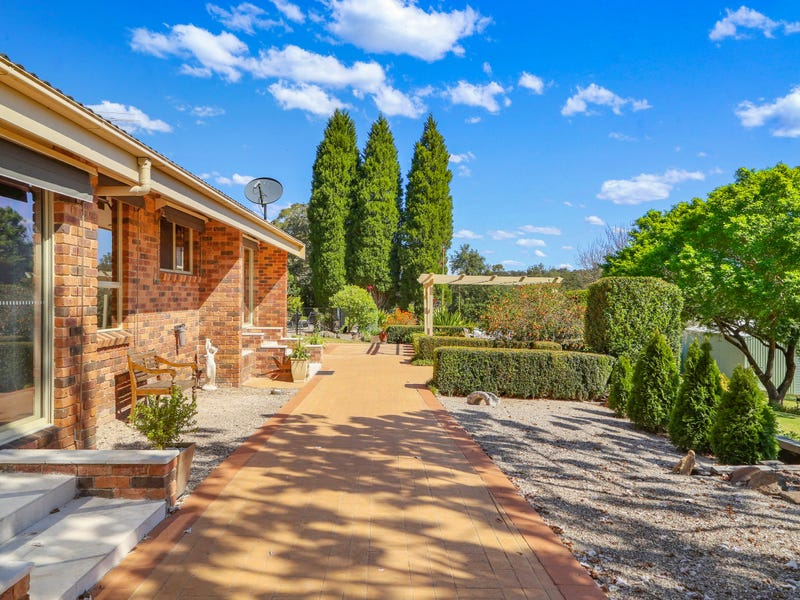 62 Lillicrapps Road, Mangrove Mountain, NSW 2250