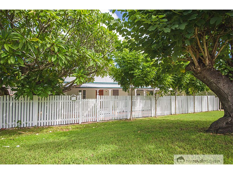 24 Mary Street, The Range, Qld 4700