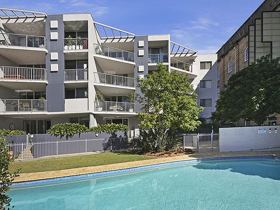 Address available on request, Teneriffe, Qld 4005