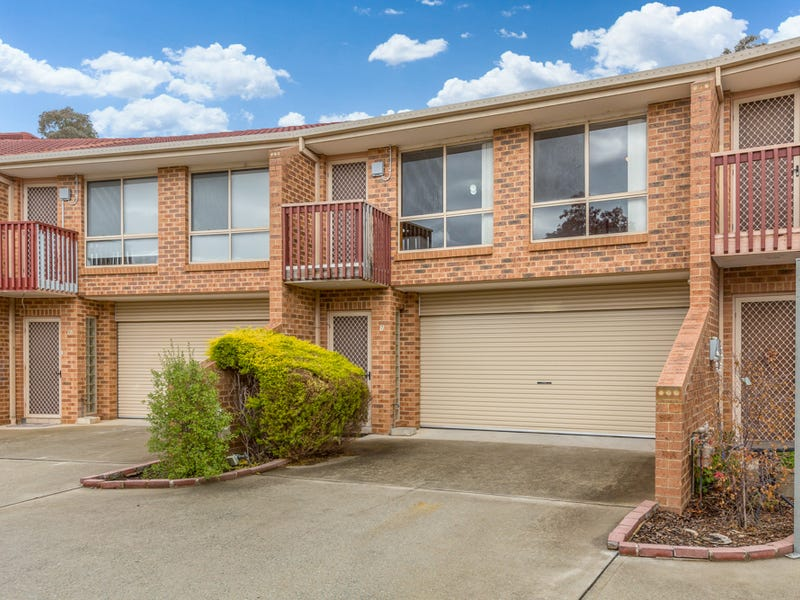 7/3 Winchester Place, Queanbeyan West, NSW 2620