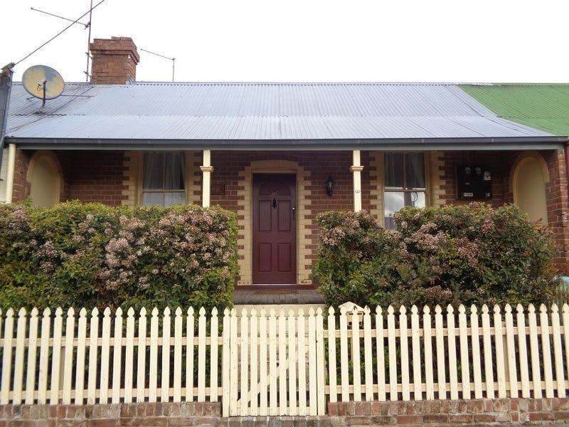 8 Australia Street, Goulburn