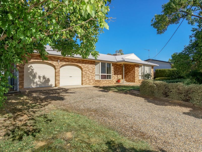 6 Condon Close, Ladysmith, NSW 2652