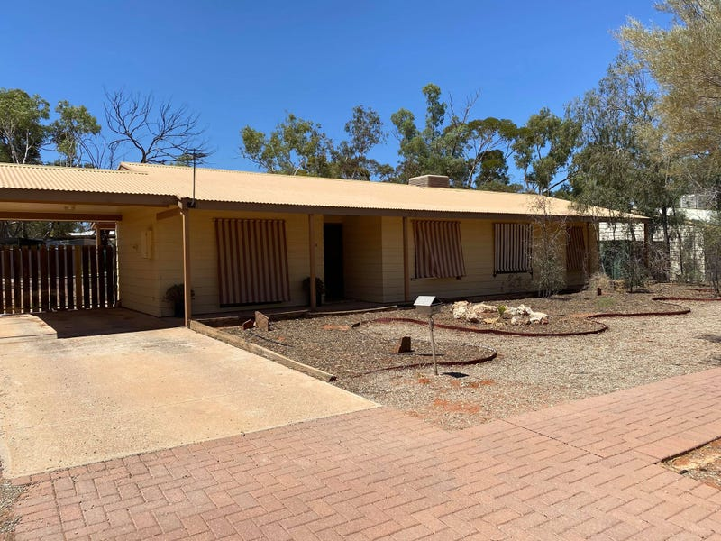 68 Pioneer Drive, Roxby Downs, SA 5725