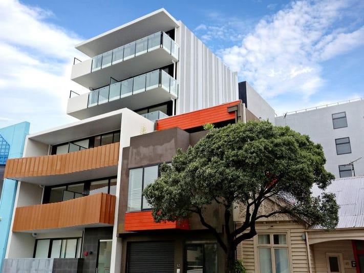 107/41 Nott Street, Port Melbourne