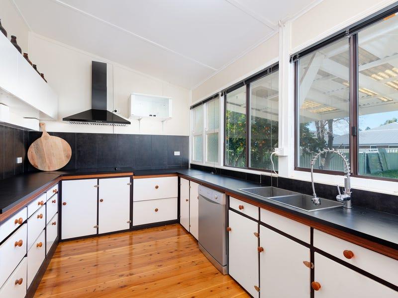 17 Court Street, Mudgee, NSW 2850