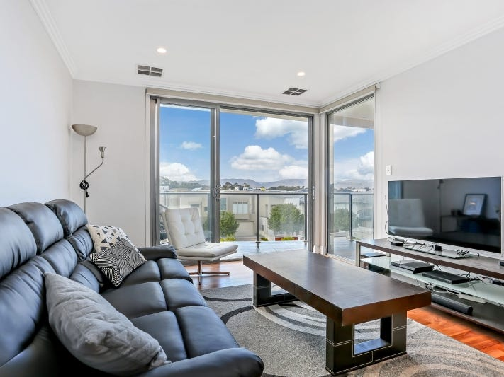 27/19 Hindmarsh Terrace, Lightsview, SA 5085