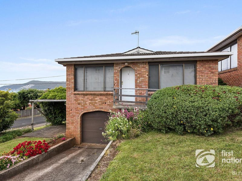1/2 Studholme Street, South Burnie, Tas 7320