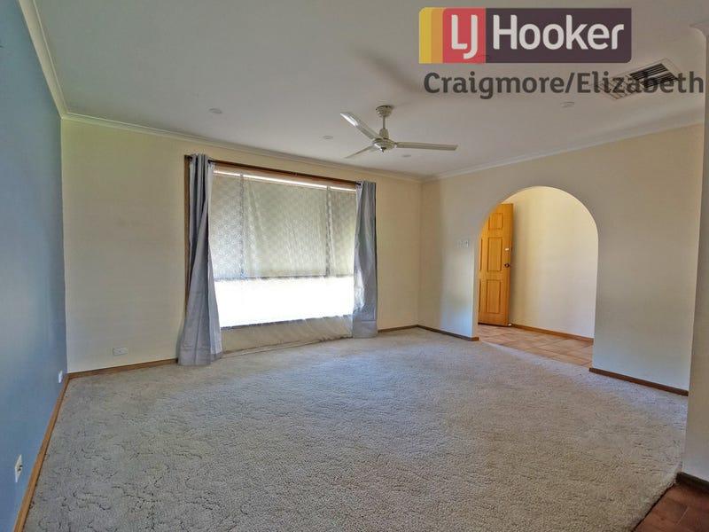 29 Gooronga Drive, Craigmore, SA 5114