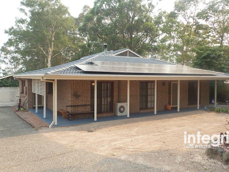 8 Kalinga Street, Cambewarra, NSW 2540