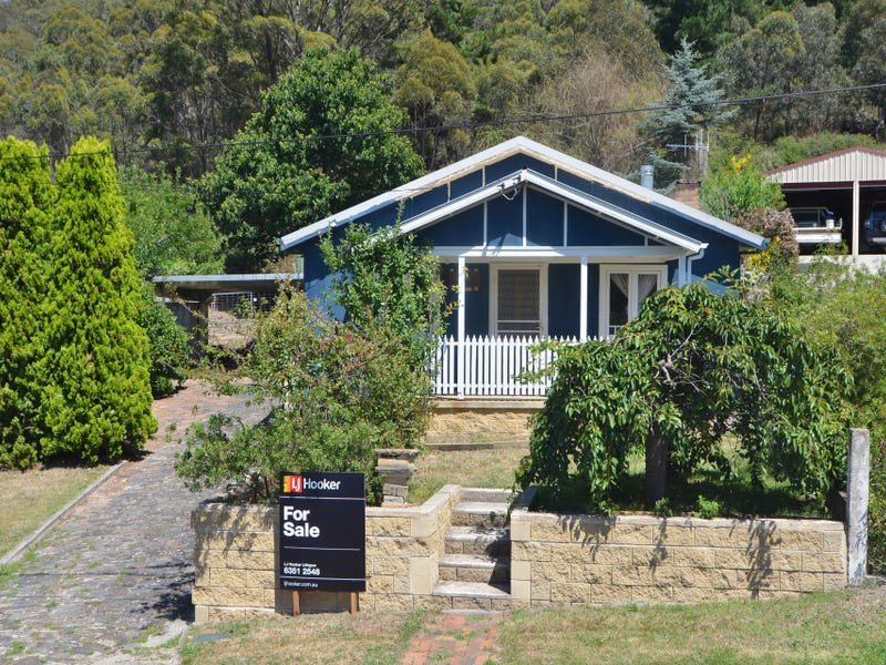 11 Hepburn Street, Lithgow, NSW 2790