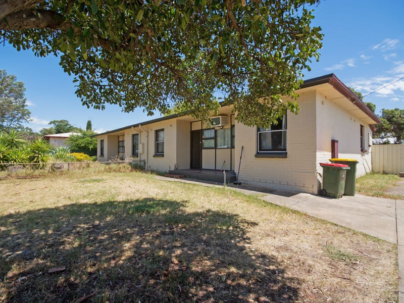 19 Stone Road, Elizabeth Downs, SA 5113