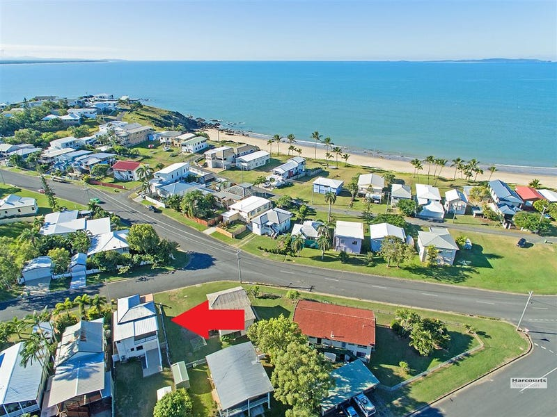 6 Poplar Street, Cooee Bay, Qld 4703