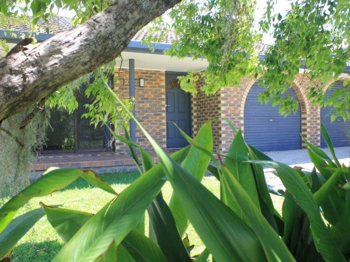 65A Rajah Road, Ocean Shores, NSW 2483