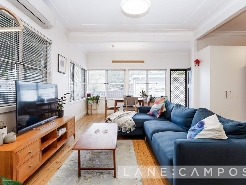 17 Collins Street, Georgetown, NSW 2298
