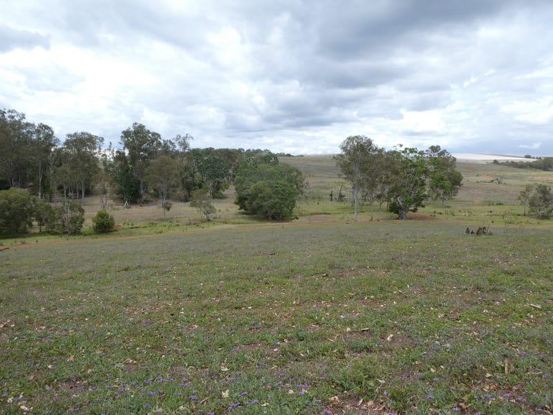 5, South Isis Road, South Isis, Qld 4660