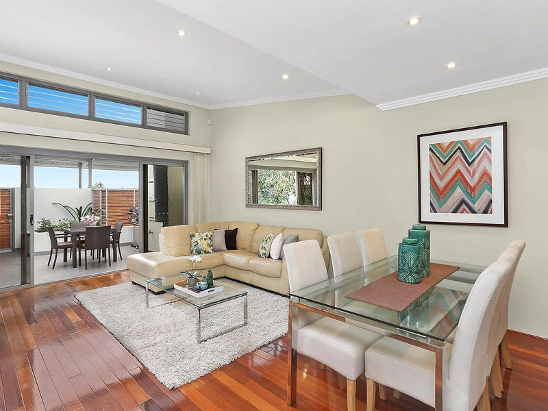 4/284 Belgrave Esplanade, Sylvania Waters, NSW 2224