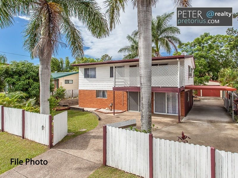 7 Dundee Drive, Morayfield, Qld 4506